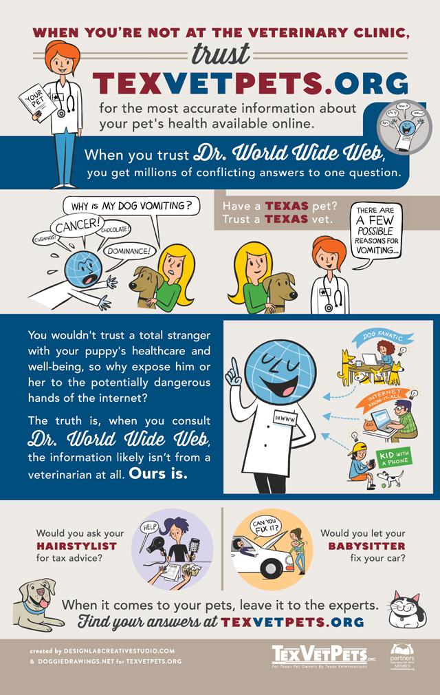 tvp-dr-www-postcard.indd