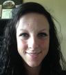 tvp-author-schrock-jacquelyn
