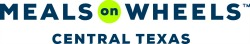 MOWCT_Logo_EmailSignature.jpg