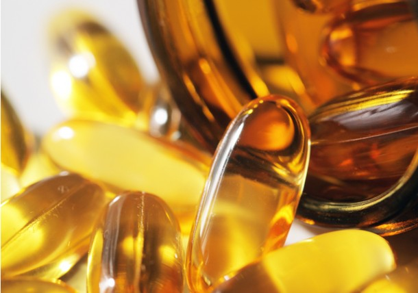 Fatty acid supplements for pets pet nutrition tips for What does fish oil do for dogs